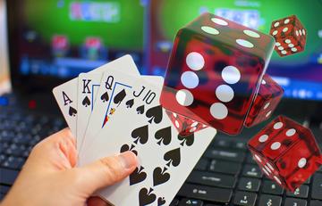 Отзывы казино онлайн игровой клуб, оставить отзыв