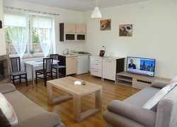 Хотите купить квартиру? Узнайте про связанные с этим риски.