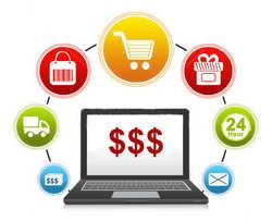 Інтернет магазин як бізнес