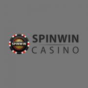 Spinwin казино - акции и турниры на официальном сайте