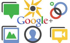 Мгновенный бесплатный инвайт в социальную сеть Google+