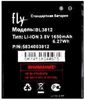Fly IQ4416 (BL3812) 1650mAh Li-ion, оригинал