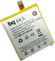 BQ (E4.5 Aquaris) 2150mAh Li-polymer, оригинал