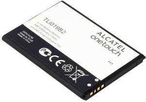 Alcatel OT 7041 (TLi019B2) 1900mAh Li-ion, оригинал