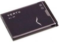 Vertu (BL-5V) 1050mAh Li-ion, оригинал