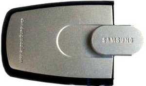 Samsung Е750i (BST446ASE) 850mAh Li-ion, оригинал