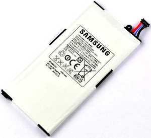 Samsung P1000 Galaxy Tab (SP4960C3A) 4000mAh Li-Ion 14.8Wh, оригинал