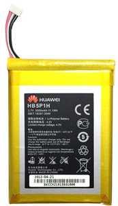 Huawei E589 (HB5P1H) 3000mAh Li-polymer, оригинал