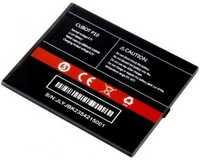 Cubot (P10) 1800mAh Li-ion, оригинал