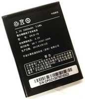 Coolpad (CPLD-19) 2000mAh Li-ion, оригинал