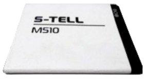 S-tell (M510) 2000mAh Li-ion, оригинал