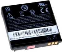 HTC BA S270 (DIAM160) 1000mAh Li-polymer 3.7Wh, оригинал