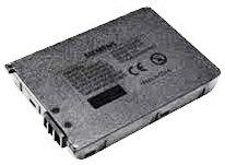 Siemens C35 (V30145-K1310-X133) 750mAh Li-ion 3.7V, оригина