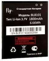 Fly IQ455 (BL8101) 1800mAh Li-ion, оригинал