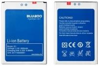 Bluboo (D1) 2600mAh Li-ion, оригинал