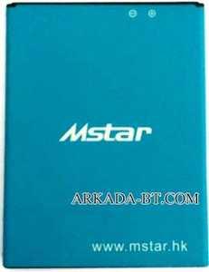 Mstar (S100) 2800mAh Li-ion, оригинал