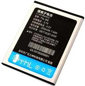 ThL (W8) 2000mAh Li-ion, оригинал