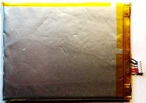 Bravis (TAU) 1900mAh Li-polymer, оригинал