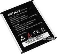 Archos 45B Helium (AC1850A) 1850mAh Li-ion, оригинал