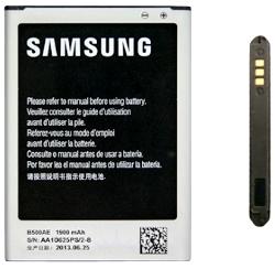 Samsung i9190 (B500AE) 1900mAh Li-ion 7.22Wh, оригинал
