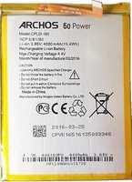 Archos 50 Power (CPLD-165) 4000mAh Li-polymer, оригинал