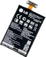 LG E960 Optimus (BL-T5) 2100mAh Li-Polymer 8.0Wh, оригинал