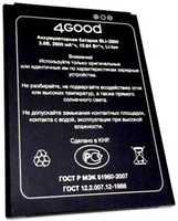 4Good G503 (BLI-2800) 2800mAh Li-ion, оригинал