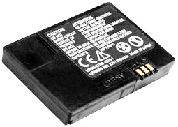 Siemens C45 (V30145-K1310-X191) 750mAh Li-ion 3.7V, оригинал