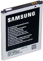 Samsung i9080 (EB535163LU) 2100mAh li-ion 7.98Wh, оригинал