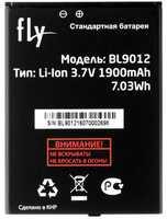 Fly FS509 (BL9012) 1900mAh Li-ion, оригинал