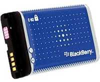BlackBerry (C-H2) 1800mAh Li-ion, оригинал