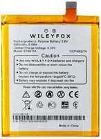 Wileyfox Storm (STB0115) 2500mAh Li-Polymer, оригинал