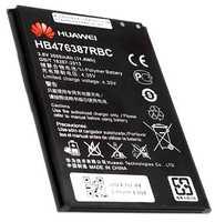 Huawei G750 (HB476387RBC) 3000mAh Li-polymer, оригинал