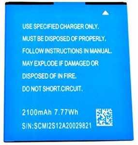 Elephone (P6i) 2100mAh Li-polymer, оригинал