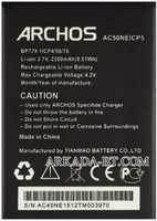 Archos 50 Neon (AC50NE) 2300mAh Li-ion, оригинал