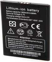 ThL (W100) 1800mAh Li-ion, оригинал