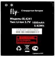 Fly IQ255 (BL4241) 1600mAh Li-ion, оригинал