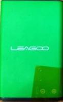 Leagoo B13 (BT-5C) 800mah Li-ion, оригинал