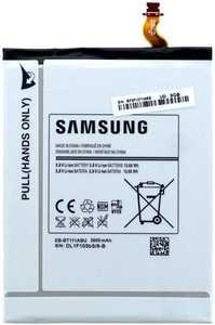 Samsung Galaxy T110 Tab 3 (EB-BT111ABU) 3600mAh Li-ion, оригинал