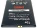 Fly Life Compact 4G (BL9017) 1900mAh Li-ion оригинал