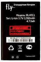 Fly IQ235 (BL4011) 1280mAh Li-ion, оригинал