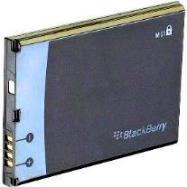 BlackBerry M-S1 (BAT-14392-001) 1500mAh Li-Polymer, оригинал