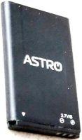 Astro (В181) 800mAh Li-ion, оригинал