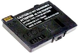 Siemens C55 (V30145-K1310-X250) 700mAh Li-ion, оригинал