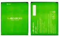 Leagoo Kiicaa Power (BT-591) 4000mAh Li-polymer, оригинал