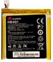 Huawei T9500 (HB4Q1) 1700mAh Li-polymer, оригинал