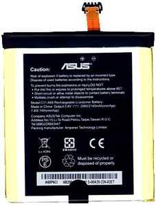 Asus A68 (C11-A68) 2140mAh Li-Polymer, оригинал