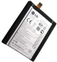 LG Nexus 5 (BL-T7) 3000mAh Li-Polymer, оригинал