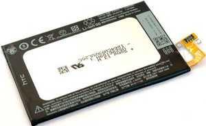 HTC 920 droid (BL83100) 2020mAh Li-Polymer, оригинал