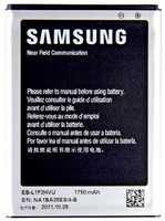 Samsung Nexus i9250 (EB-L1F2HVU) 1750mAh Li-ion 6.48Wh, оригинал